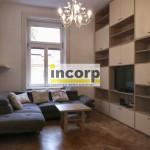 incorp-photo-43161644.jpeg