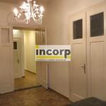 incorp-photo-43161645.jpeg