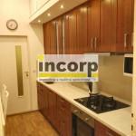 incorp-photo-43161646.jpeg