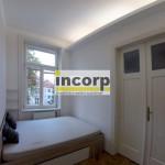 incorp-photo-43161648.jpeg