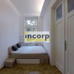 incorp-photo-43161649.jpeg
