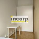 incorp-photo-43161651.jpeg