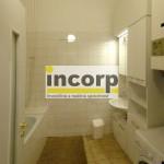incorp-photo-43161653.jpeg
