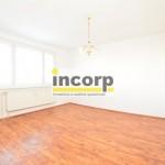 incorp-photo-43238919.jpg