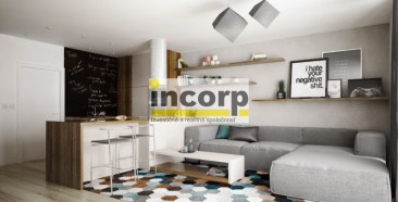 incorp-photo-43239257.jpg
