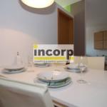 incorp-photo-43243489.jpeg