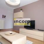 incorp-photo-43243490.jpeg