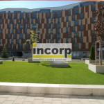 incorp-photo-43243495.jpeg