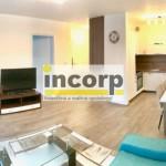 incorp-photo-43243538.jpeg