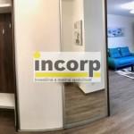 incorp-photo-43243539.jpeg