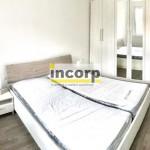 incorp-photo-43243540.jpeg