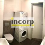 incorp-photo-43243541.jpeg