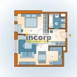 incorp-photo-43243542.jpeg