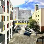 incorp-photo-43243543.jpeg