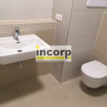 incorp-photo-43243629.jpeg