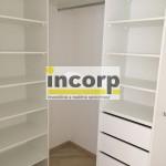 incorp-photo-43243635.jpeg
