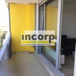 incorp-photo-43243637.jpeg
