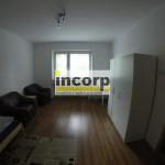 incorp-photo-43273098.jpg