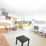 incorp-photo-43278238.jpg