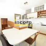incorp-photo-43278250.jpg