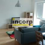 incorp-photo-43282961.jpeg