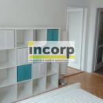 incorp-photo-43282962.jpeg