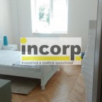 incorp-photo-43282964.jpeg