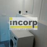 incorp-photo-43282966.jpeg