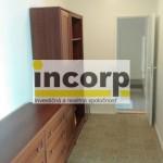 incorp-photo-43282967.jpeg