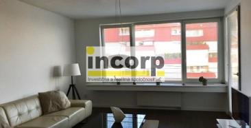 incorp-photo-43294071.jpg