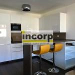 incorp-photo-43294077.jpg