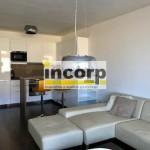 incorp-photo-43294078.jpg