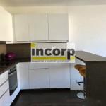 incorp-photo-43294079.jpg