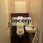 incorp-photo-43294081.jpg