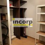 incorp-photo-43294082.jpg