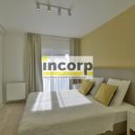 incorp-photo-43309953.jpeg