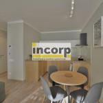 incorp-photo-43309954.jpeg
