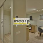 incorp-photo-43309955.jpeg