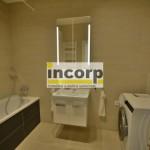incorp-photo-43309956.jpeg
