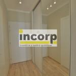 incorp-photo-43309958.jpeg