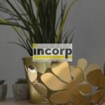 incorp-photo-43309959.jpeg