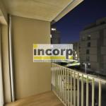 incorp-photo-43309962.jpeg