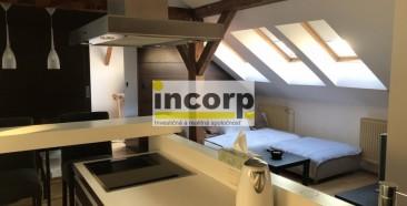 incorp-photo-43314530.jpeg
