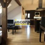incorp-photo-43314532.jpeg