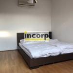 incorp-photo-43314538.jpeg