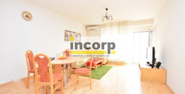 incorp-photo-43336996.jpg