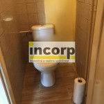 incorp-photo-43351219.jpg