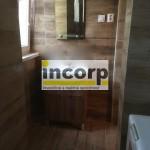 incorp-photo-43351221.jpg