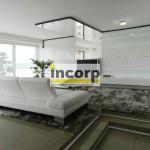 incorp-photo-43364142.jpeg