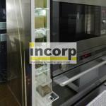 incorp-photo-43364144.jpeg
